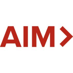 A1M logo