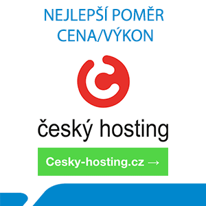 Banner-cesky-hosting