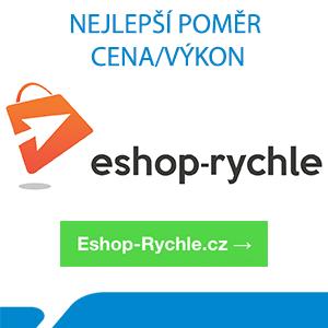 Banner-eshop-rychle-cz