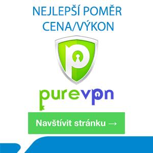 Banner-purevpn