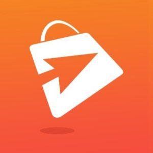Eshop-rychle-logo