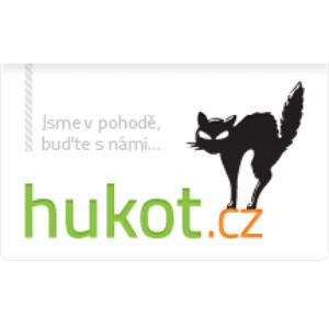 Hukot-cz-VPS
