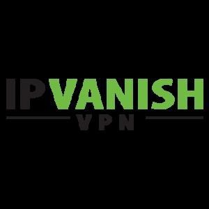 IPVanish-logo