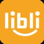 Libli logo