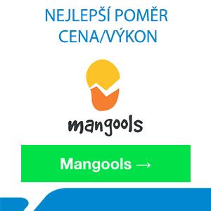 Mangools-cenyvykon