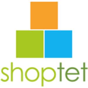 Shoptet-logo