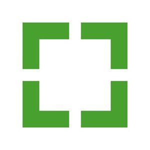 SmartEmailing-logo