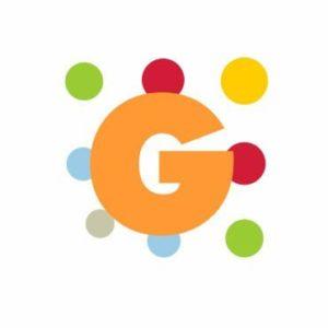 Webgarden logo