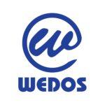 Wedos-logo