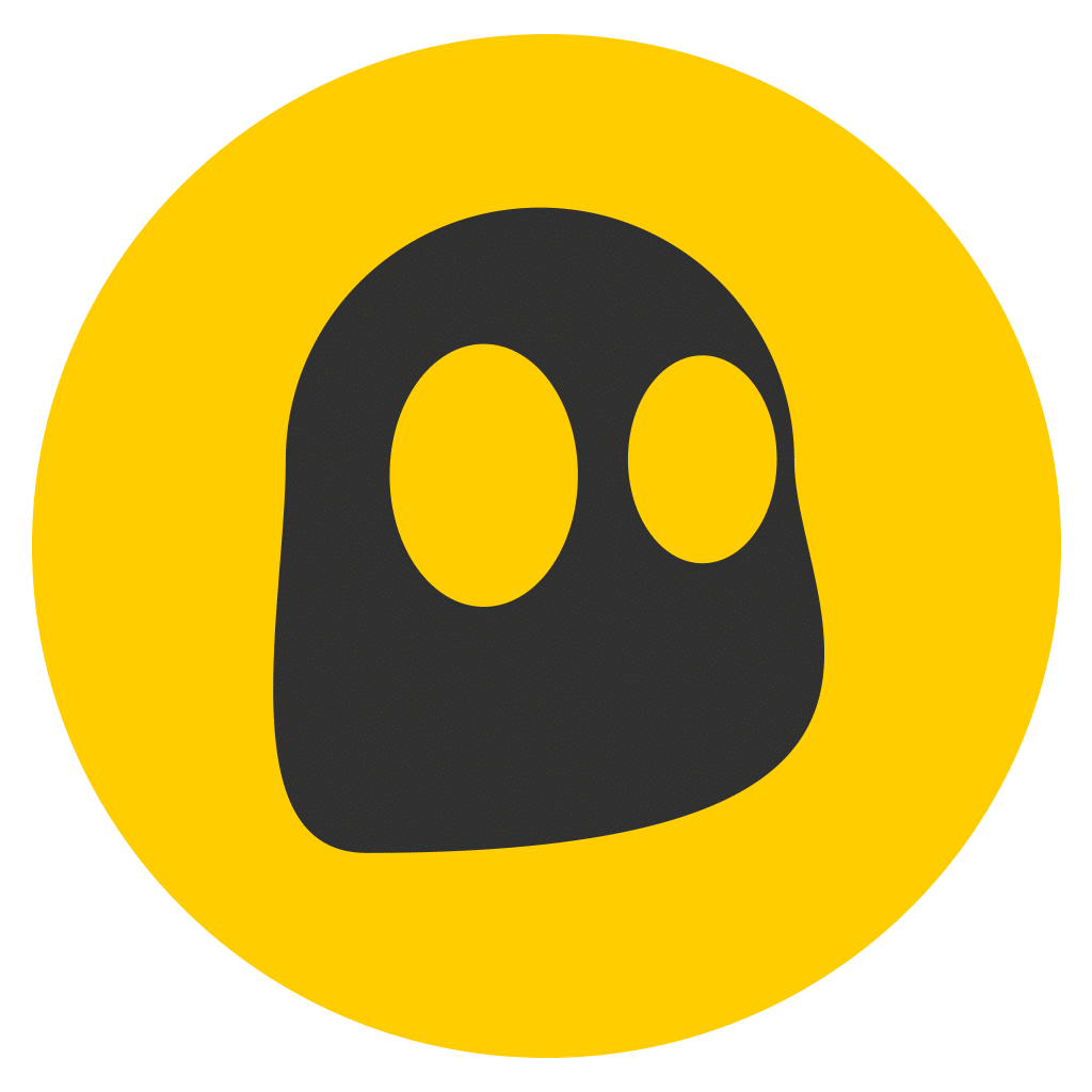 cyberghost-logo