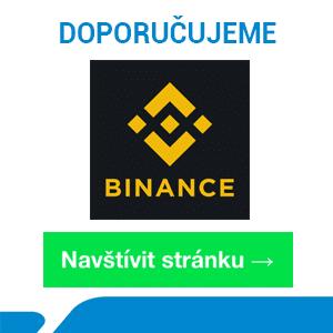 doporucujeme binance.com