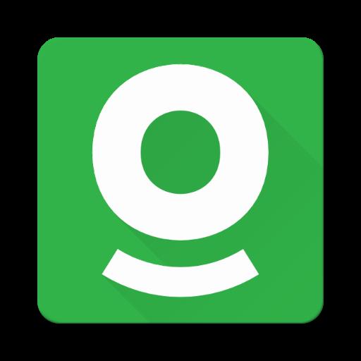 dotykacka-logo