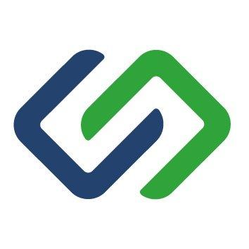 exit-shop-logo