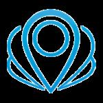 hellocash-logo-druhe