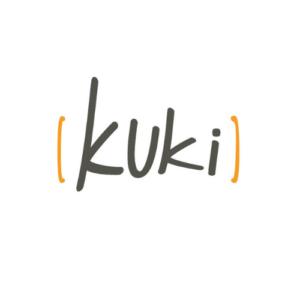 kuki logo