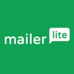 mailerlite-logo