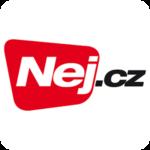 nejcz logo