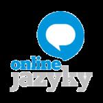 onlinejazyky-logo