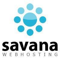 savana-logo