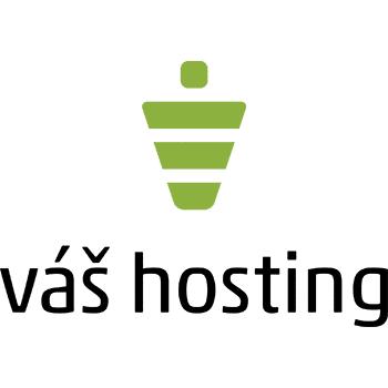 vas-hosting-logo