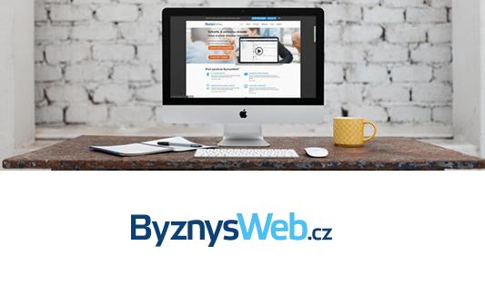 ByznysWeb-logo-2
