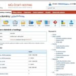 Cesky-hosting-prehled