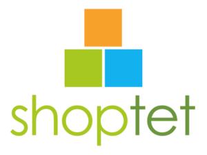 Shoptet logo 2