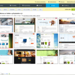 ByznysWeb-design1-sablony
