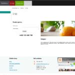 WebGarden-uvod