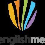 Englishme