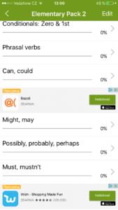 learn-english-grammar-mirne-pokrocili