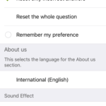 learn-english-grammar-nastaveni