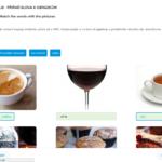 online-jazyky-kavarna