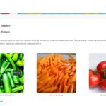 online-jazyky-zelenina-anglicky