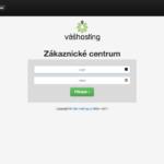 vas-hosting-prihlaseni