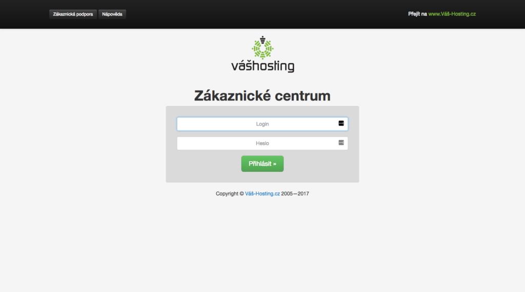 vas-hosting-prehled-domen