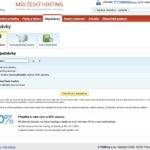 Cesky-hosting-objednavka