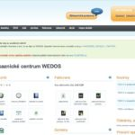 Wedos-zakaznicke-centrum