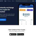 Blockchain Wallet Kompatibilita