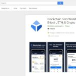 Blockchainwallet Google Play