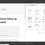 mailchimp-graficky-editor