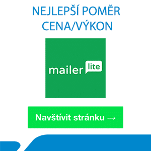 mailerlite-cena-vykon