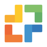 idoklad logo