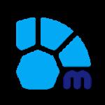 mpohoda logo