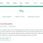 naturhouse blog