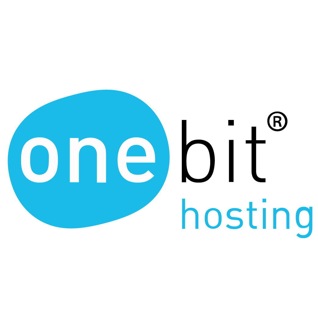 onebit-logo