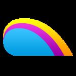 superfaktura logo
