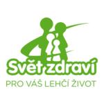 svet-zdravi.cz