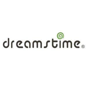 Dreamstime_Logo