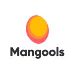 Mangools Logo Ctverec